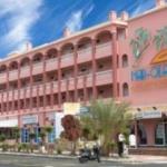 Hotel APARTAMENTOS MAR-OLA PARK