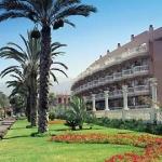 Hotel Mare Nostrum Marco Antonio Palace