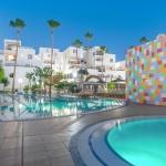 Hotel Sunset Bay Club By Diamond Resorts