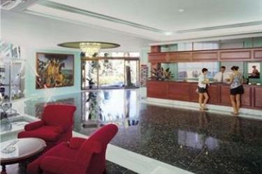 Elegance Miramar Hotel: Apartment TENERIFE - ILES CANARIES