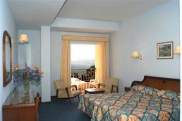 Elegance Miramar Hotel: Buffet TENERIFE - ILES CANARIES