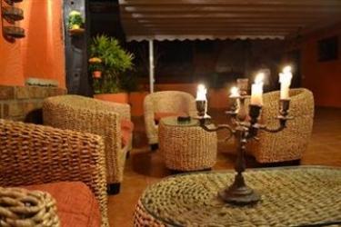 Surf Resort Hotel: Activité TENERIFE - ILES CANARIES