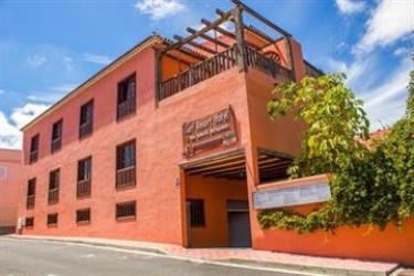 Surf Resort Hotel: Apartament Diana TENERIFE - ILES CANARIES