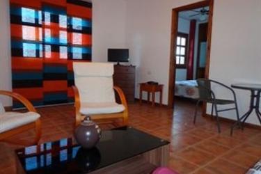 Surf Resort Hotel: Apartement Mercurio TENERIFE - ILES CANARIES