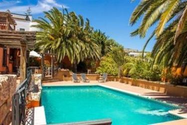 Surf Resort Hotel: Apartement Nettuno TENERIFE - ILES CANARIES