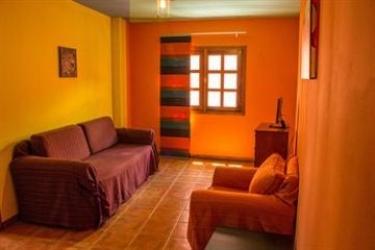 Surf Resort Hotel: Apartment TENERIFE - ILES CANARIES