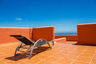 Surf Resort Hotel: Appartement Bizantino TENERIFE - ILES CANARIES