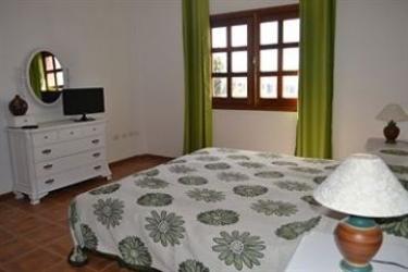Surf Resort Hotel: Appartement TENERIFE - ILES CANARIES
