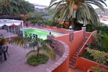 Surf Resort Hotel: Chambre classique TENERIFE - ILES CANARIES