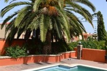 Surf Resort Hotel: Chambre Double TENERIFE - ILES CANARIES