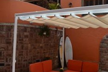 Surf Resort Hotel: Chambre Supérieure TENERIFE - ILES CANARIES