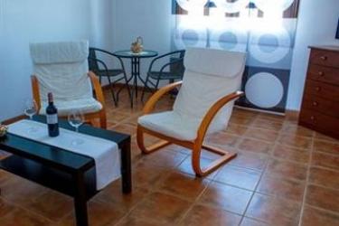 Surf Resort Hotel: Deux-pièces Appartement TENERIFE - ILES CANARIES