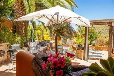 Surf Resort Hotel: Economy Room TENERIFE - ILES CANARIES