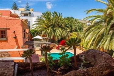 Surf Resort Hotel: Junior Suite Deluxe Room TENERIFE - ILES CANARIES