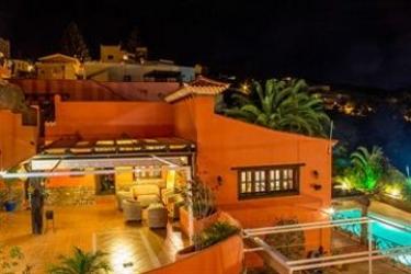 Surf Resort Hotel: Room - Guest TENERIFE - ILES CANARIES