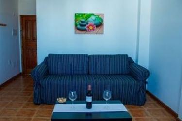 Surf Resort Hotel: Villa TENERIFE - ILES CANARIES