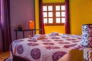 Surf Resort Hotel: Winter Garden TENERIFE - ILES CANARIES