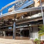 Hotel Tigotan Lovers & Friends Playa De Las Americas - Only Adults