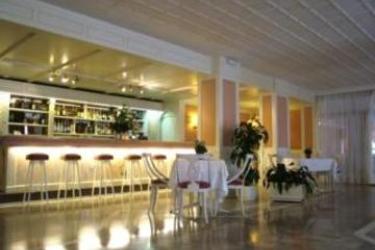 Hotel Trovador: Bar TENERIFE - ILES CANARIES