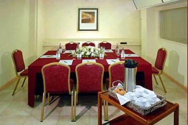 Hotel Pelinor: Salle de Réunion TENERIFE - ILES CANARIES