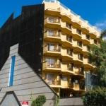 Hotel Apartamentos Noelia Playa