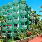 Hotel Discovering Puerto De La Cruz