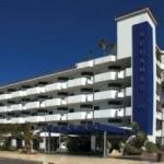 Hotel Apartamentos Aguamar