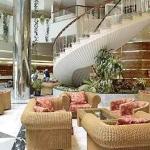 GRAN HOTEL TURQUESA PLAYA 4 Etoiles