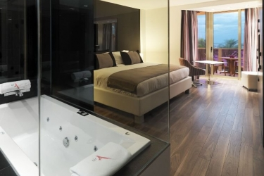 Hotel Sir Anthony: Chambre TENERIFE - ILES CANARIES