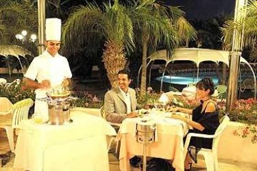 Hotel Sir Anthony: Extérieur TENERIFE - ILES CANARIES