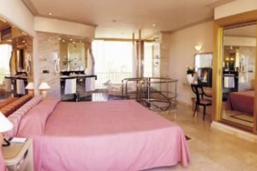 Hotel Sir Anthony: Room - Guest TENERIFE - ILES CANARIES