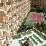 Hotel Apartamentos Caribe