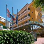 Hotel Apartamentos La Carabela