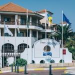 Hotel Muthu Royal Park Albatros