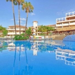 Hotel Royal Park Albatros