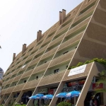 Hotel Apartamentos Playazul