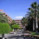 Hotel Ten Bel Alborada