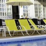 Hotel Primecomfort California