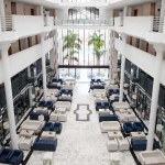 Hotel Guayarmina Princess