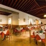 Hotel Señorio Del Valle