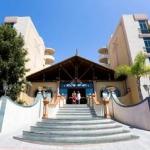 Hotel Meetingspointspain Isla Bonita