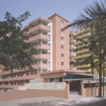 Hotel Apartamentos Alta