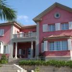 Hotel Lti-Chiripa Garden