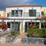 Las Adelfas Hotel & Country Club