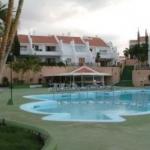 Hotel Sand Club