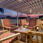 Sol Sun Beach Apartments