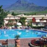 Hotel Green Golf Resort