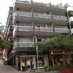 Hotel Apartamentos Sol-Mar