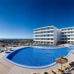 Hotel Apartamentos Gema Aguamarina Golf