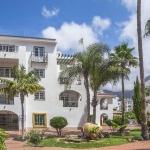 Hotel Sunset Harbour Club By Diamond Resorts